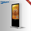 65Inch LED HD 1080P Android Wifi Digital Signage with Free Software