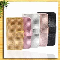 for iphone 6 china supplier bling bling for other mobile phone