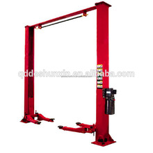 qingdao car repair tool /car lift tire change and used car lifts for sale with CE