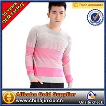 China supplier drop shipping custom OEM cheap men angora wool sweater and picture for italian knitwear buyer request