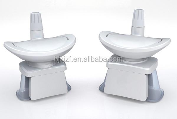 3 tailles poign e utilisation la maison appareil portatif sl 2 cryolipolyse autres appareils. Black Bedroom Furniture Sets. Home Design Ideas