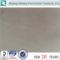 Hot China Products Wholesale Combed Cotton Jersey Fabric