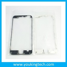 China Factory Mobile Phone Parts For Iphone 6 Plus LCD Frame Bezel, For Iphone 6 Middle Frame