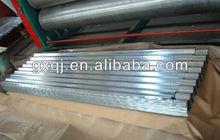 high precision galvanized steel plate