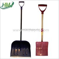 good sale snow shovel power lift snow thrower ergonomic snow shovel