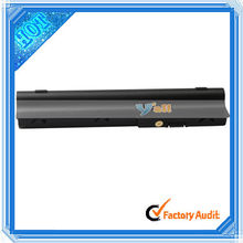 14.8V 7800mAh Replacement Laptop Battery For HP Pavilion DV7 (N01396)