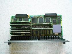 fanuc circuit board A16B-3200-0060