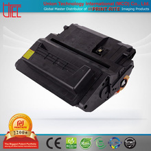 Compatible Laser Toner Kit for Panasonic FAT88 series, China manufacturing for panasonic cartridge, replacement parts for canon
