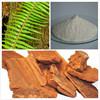 Yohimbe Bark Extract yohimbine hcl & Yohimbine hydrochloride