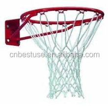 Wall Mounted Basketball Netball Ring