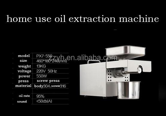 Арахис, орех, сезам, рапс, подсолнечное домашнего использования нефти лапки/масло making machine