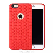 beehive decorate phone case for universal mobile phone case