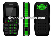 "1.77"" dual sim card dual standby cell phone OEM china 130"