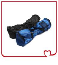 Portable Handbag For Wheeled Balancing Scooter
