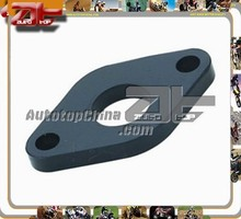 High performance Motorcycle Scooter carburetor connecting parts gasket for GY6