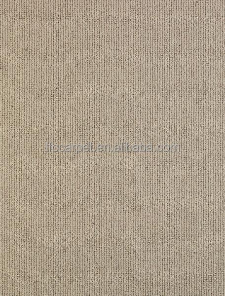 Classic hi low loop pile carpet for floor or wall to wall for Carpet wall to wall prices