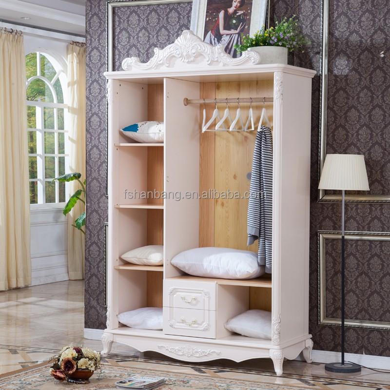 Naturel plaque de bois classique salon m lamine face for Panneaux de particules melamines