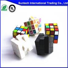 Custom Made Magic Cube, Promotional Magic Cube, Magic Cube Toy