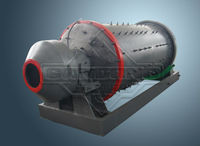 high speed secondary gyradisc crusher,ball mill crusher