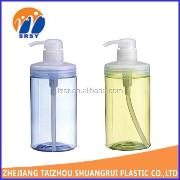 spray bottle paint spray bottle body lotion bottle product on alibaba. Black Bedroom Furniture Sets. Home Design Ideas