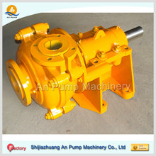 copper mine petroleum industry using slurry pump