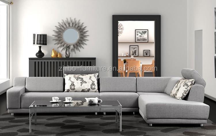 2015 chine design moderne tissu canap dangle salon turque canap meubles - Salon Turque