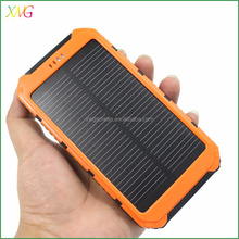 Low price best quality oem 10000mah mobile power, portable power bank charger