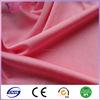 Heat-Resistant 75D Knit Nylon Mesh Fabric