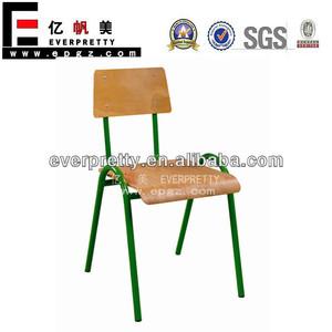 Cadeiras de sala de aula, ikea cadeiras de madeira, cadeiras móveis