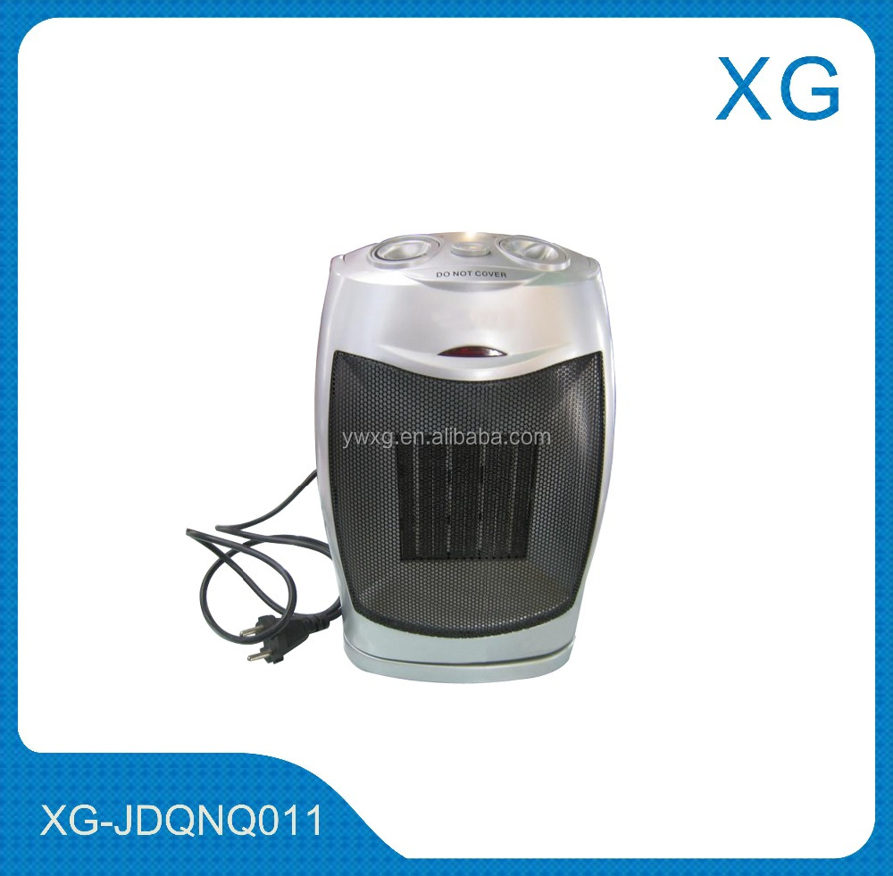 Mini Electric Ptc Fan Heater 1500w Bathroom Ptc Fan Heater Buy Industrial Electric Fan Heater
