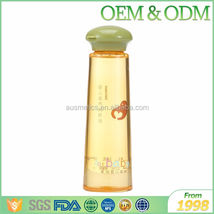 baby-skin-care-oil.jpg
