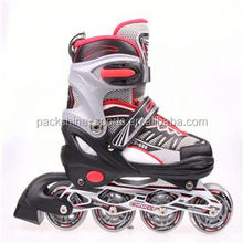 Popular roller skates for girls