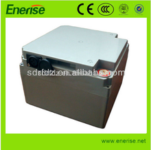 12V 30AH LiFePO4 rechargeable battery pack for UPS,E-scooter,Golftrolley