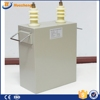 Single Phase High Voltage Shunt Power Capacitor