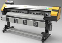 Hot sales printing plotter digital banner printing machines cost in china