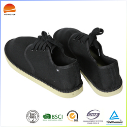 New product high quality cheap men casual shoes summer 2014