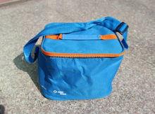 cooler bag/ sling cooler bag/ flowers cooler bags
