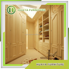 new image cheaper wooden bedroom wardrobe design