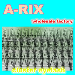 68 we looking for distributors private label makeup beauty cluster false eyelashes