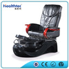 professional spa equipment/modern spa chair