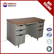 Luoyang Yuhui 2015 modern office furniture new design office table