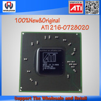 Ensure original BGA Chip ATI 216-0728020 For ATI