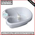 de iones de desintoxicación limpiar baño de pies desintoxicación limpiar para mejorar el metabolismo