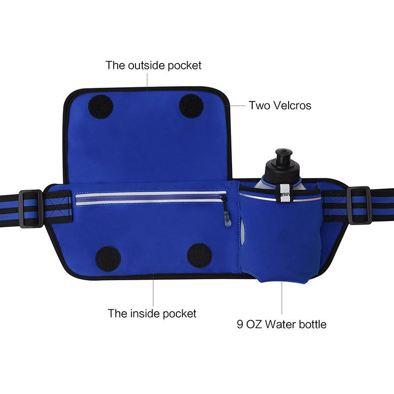 touchscreen belt blue 3.jpg