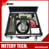 Ultrasonic Flow Meter - Portable Metery Tech.China