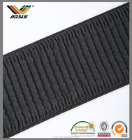 sexy thongs polyester upholstery fabric narrow woven webbing
