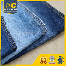low price vietnam cotton denim fabrics