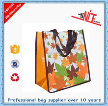China factory cheap production and manufacturing integration nonwoven bags