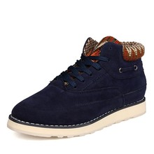 2015 casual shoes hot sales comfort sneaker, casual shoes, hot boots