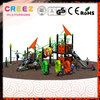 Latest stylish rubber mat for outdoor playgrounds